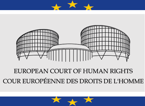Church of Scientology Moscow Wins Landmark Decision for Religious Freedom in European Court of Human Rights