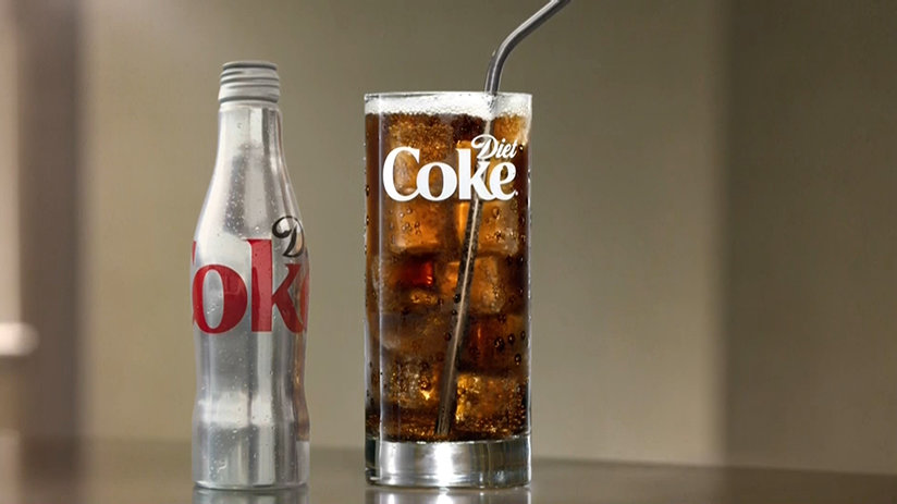 Coca-Cola—Pull Your Ad From Remini's Hate Show | STAND
